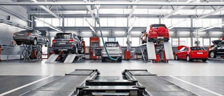 Вступили в ВТО. Что будет с ценами на автомобили?