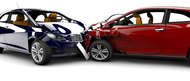 Перезапуск программы утилизации автомобилей отложен