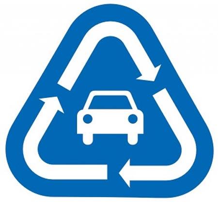 Утилизационный сбор на авто, утилизация