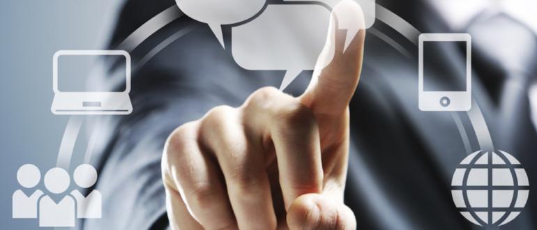 Онлайн-сервисы для автовладельцев